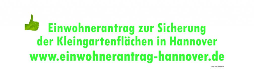 140317 Einwohnerantrag Hannover Banner-Seite001