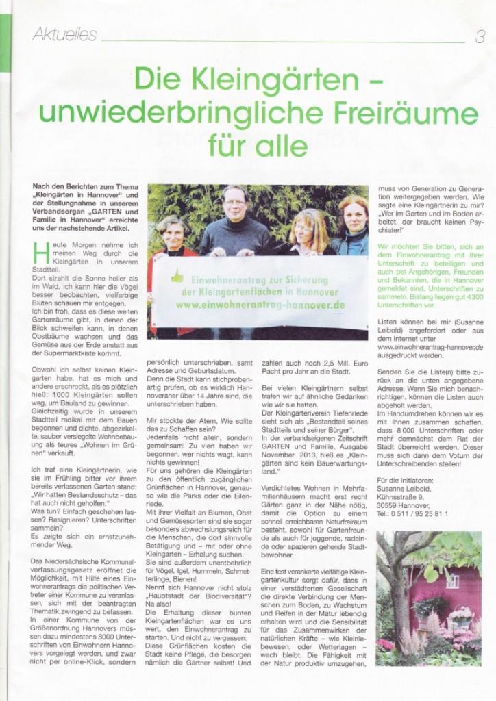 140906 Garten und Familie  9-2014_Seite 3